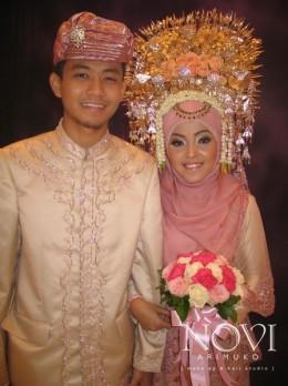 Citra & Ihsan