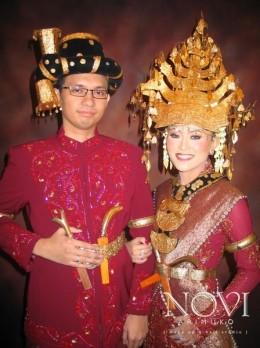 Anggi & Fakar
