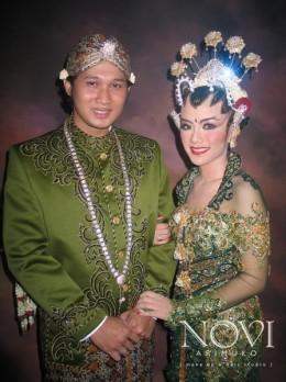 Inani & Wahyu