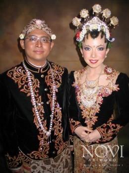Mira & Indra