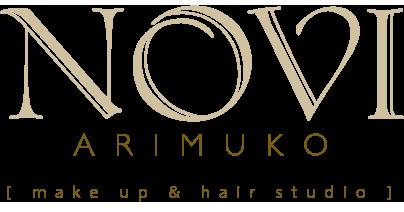 Novi Arimuko