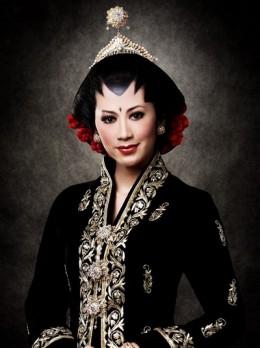 Novi Arimuko Yogya Putri 1